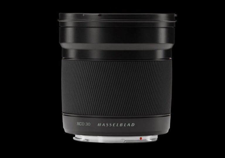 hasselblad-xcd-30mm-f35-objectief-rental