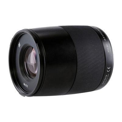 hasselblad-xcd-90mm-f32-objectief-rental