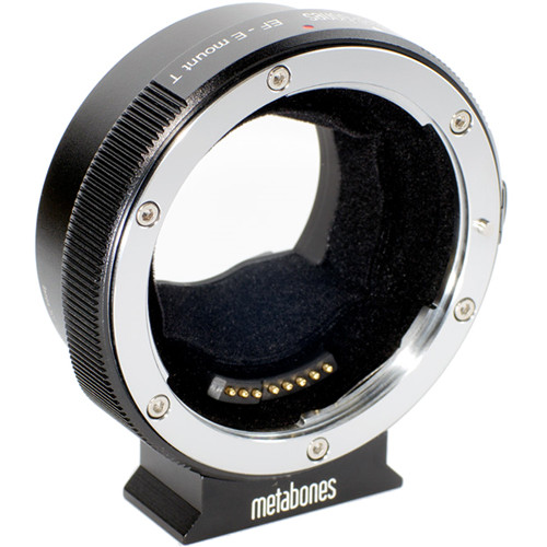 metabone-adaptor-canon-sony-rental1