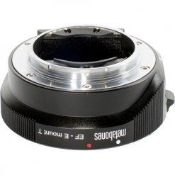 METABONE Adaptor Canon - Sony RENTAL