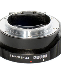 METABONE Adaptor Canon - Sony RENTAL