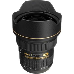 nikon-14-24mm-f-2-8g-ed-af-s-rental