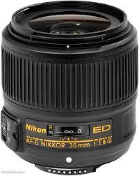 nikon-35mm-f-1-8g-fx-af-s-rental