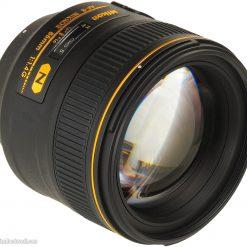 Nikon 50mm f 1.4 AF-S RENTAL