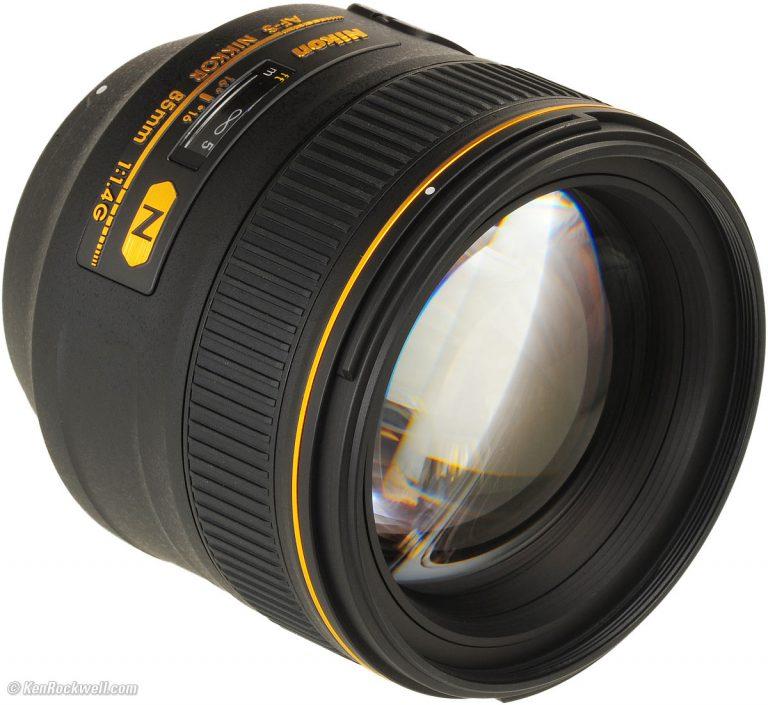 nikon-50mm-f-1-4-af-s-rentalfront