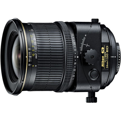 nikon-pc-e-24mm-f-3-5-ed-tilt-shif-rental