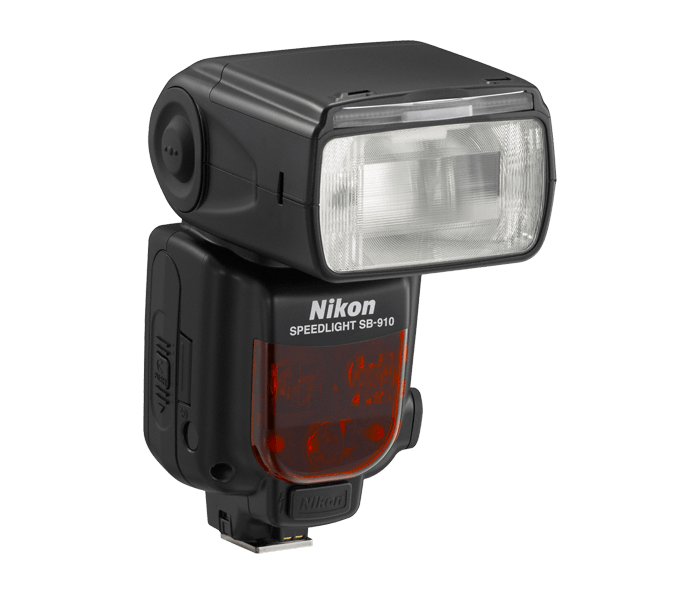 nikon-sb-910-speedlight-rental