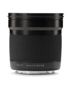 Objectif-Haelblad-XCD-30-mm-fpimagine