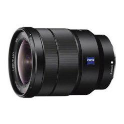 Sony 16-35mm FE 4G ZA OSS ZEISS RENTAL
