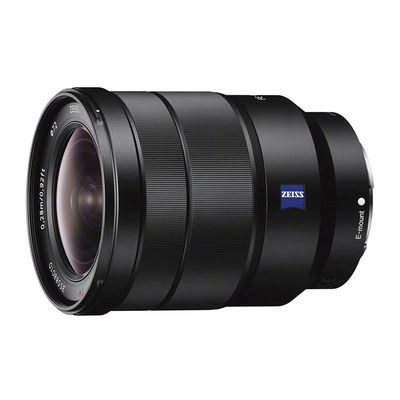 sony-16-35mm-fe-4g-za-oss-zeiss-rental
