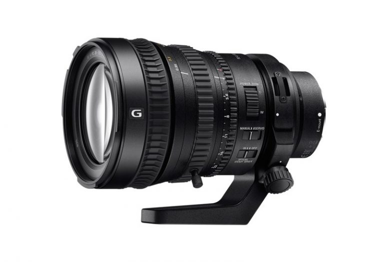 sony-28-135-mm-f-4-g-oss-rental