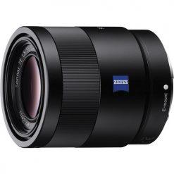 Sony 55mm 1.8 ZA RENTAL