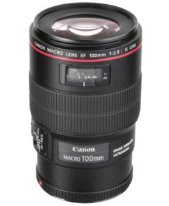 canon-100-mm-f28-macro