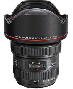 canon-1124-f4-fpimagine-rental-verhuur-location-huren