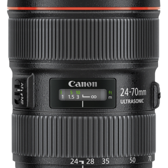 canon-24-70-rental-huur-location
