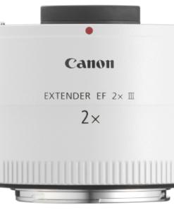 canon-extender-x2-iii
