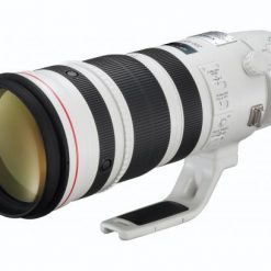 CANON EF 200-400mm f 4 x1,4 L IS USM RENTAL