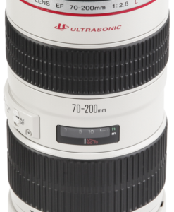 canon-ef-70-200mm-f-2-8-l-ii-usm-rental