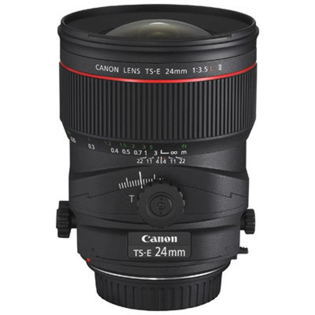 canon24mmtiltshift