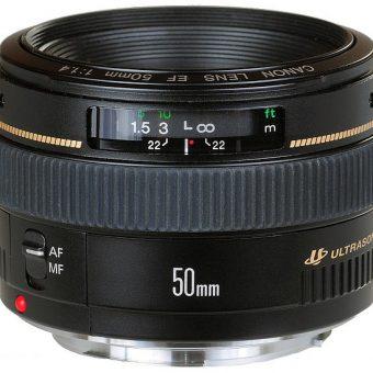 Canon EF 50mm F1.4 USM, huur, te huur, verhuur, huren, location, fpimagine