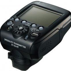 Canon Speedlite Transmitter ST-E3-RT RENTAL
