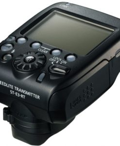 Canon Speedlite Transmitter ST-E3-RT RENTAL