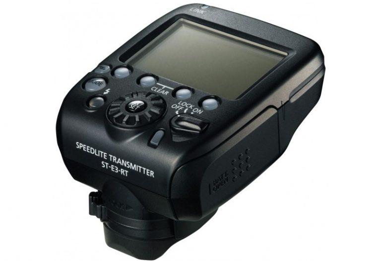 canon_speedlite_transmitter_ste3rt1