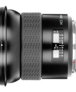 hasselblad-hcd-24mm-f-4-8-objectief-lens-te-huur