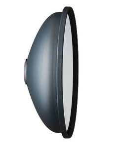 BRONCOLOR Beauty Dish Reflector RENTAL