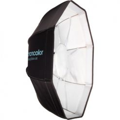 BRONCOLOR Beautybox 65 Softbox RENTAL