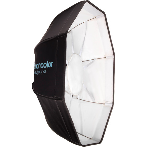 broncolor-beautybox-65-softbox-rental