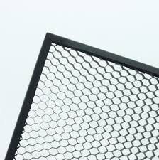 BRONCOLOR GRID Picolite softbox RENTAL