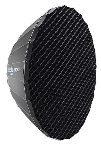 broncolor-grid-for-para-88-rental