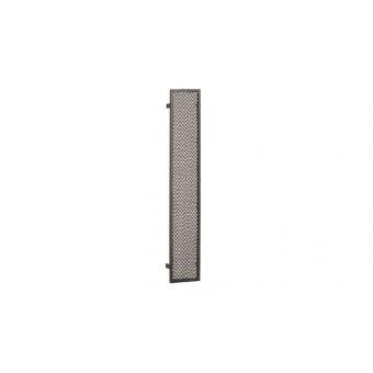 BRONCOLOR Grid for Striplite 60 RENTAL