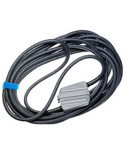 BRONCOLOR Lamp extension cable 5m RENTAL