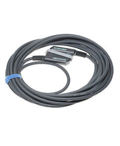 BRONCOLOR Lamp extension cable for Move 1200 RENTAL