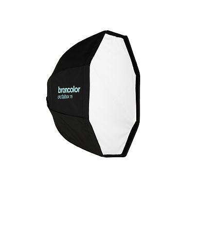 broncolor-octabox-75-cm-rental