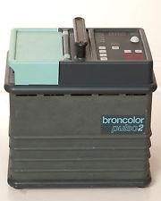 BRONCOLOR PULSO A4 3200 w RENTAL