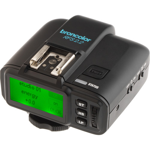 broncolor-rfs-2-2-c-transceiver-for-canon-rental
