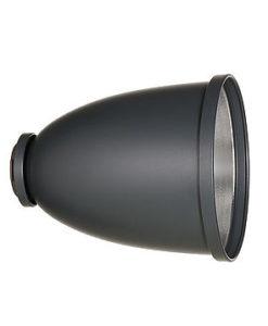 BRONCOLOR Reflector P45 RENTAL