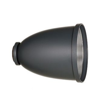 BRONCOLOR Reflector P45 RENTAL