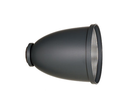 broncolor-reflector-p45-rental