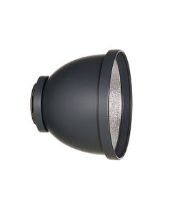 BRONCOLOR Reflector P70 RENTAL
