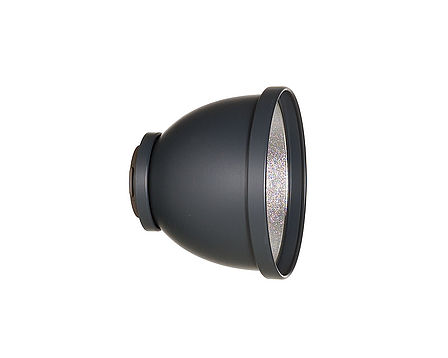 broncolor-reflector-p70-rental