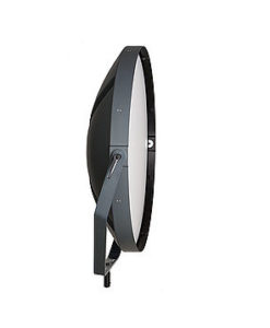 BRONCOLOR Satellite Staro Reflector RENTAL