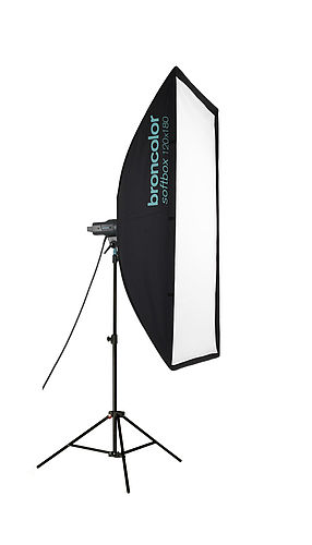 broncolor-softbox-120-x-180-cm-rental