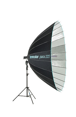 broncolor-kit-para-222-ft-kit-rental