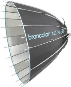 BRONCOLOR kit Para 88 P RENTAL