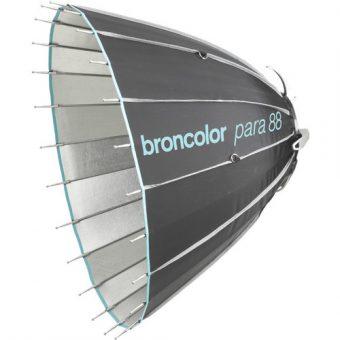 BRONCOLOR kit Para 88 P RENTAL