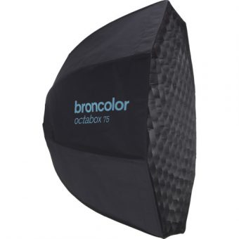 Broncolor 40° Grid for Octa 150 cm RENTAL
